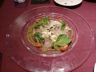 今日の夕食(2013-5-16).jpg