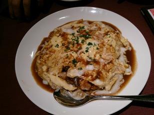今日の夕食3(2013-5-16).jpg